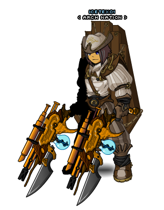 icetex_steampunk_look_by_icetex01-d8y8qif.png