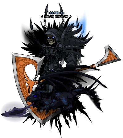 icetex01_gate_keeper_look_dage_army__by_icetex01-d8y8qjl.png