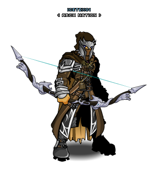 icetex01_master_ranger_look_by_icetex01-d8y8qk7.png