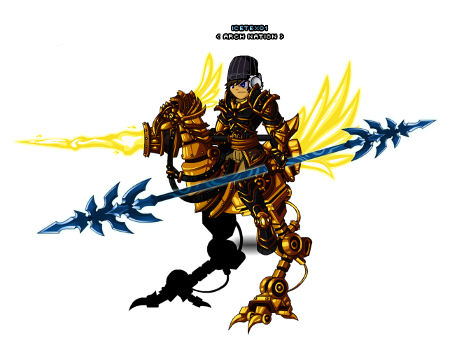 icetex01_mechajouster_look_by_icetex01-d8y8qkm.png