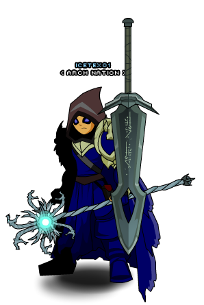 icetex01_necromancer_look_by_icetex01-d8y8qkw.png