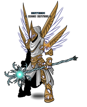 icetex01_oracle_look_new_by_icetex01-d8y8qlc.png