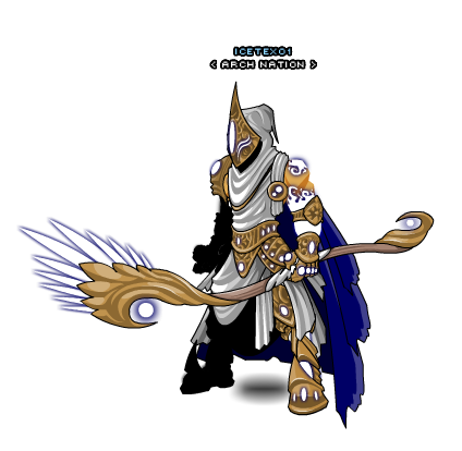 icetex01_oracle_look_old_by_icetex01-d8y8qlm.png