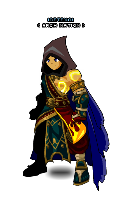 icetex01_pyromancer_look_by_icetex01-d8y8qlv.png