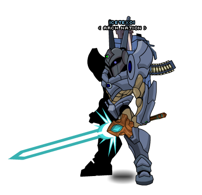 icetex01_starlord_look_by_icetex01-d8y8qm4.png