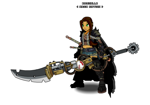 bruxelle_elementaldragmancer_look_new_hair__by_icetex01-d9dwrgr.png