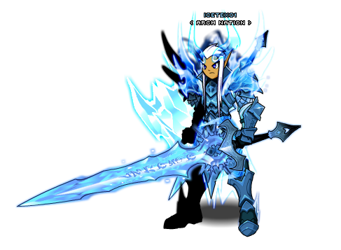 icetex01_ice_lord_look_by_icetex01-d9luq7x.png