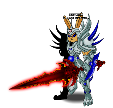 icetex01_bunny_outfit_by_icetex01-d9xljdt.png