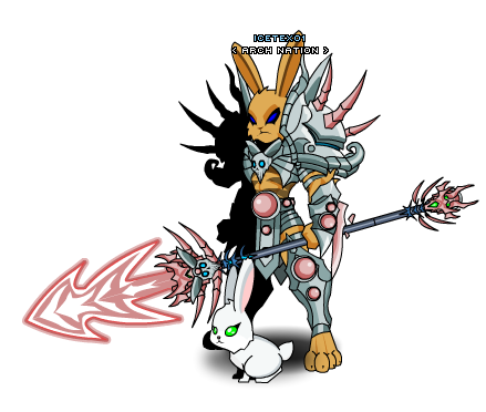 icetex01_bunny_outfit__3_by_icetex01-d9xljes.png