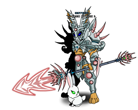 icetex01_bunny_outfit__2_by_icetex01-d9xljez.png