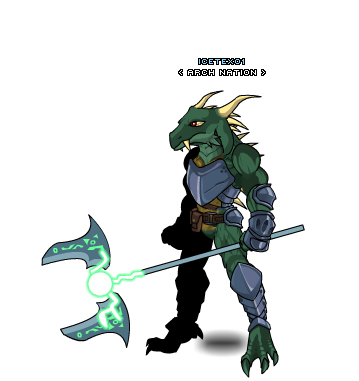 icetex01_dwakal_weapon_2_by_icetex01-d9xo873.png