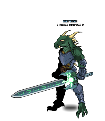 icetex01_dwakal_weapon_3_by_icetex01-d9xo87d.png