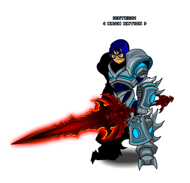 icetex01_evolved_dragonlord_armor_look_by_icetex01-d9yh3ew.png