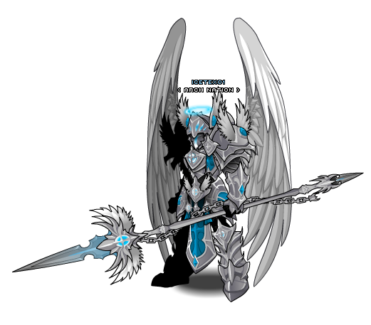 icetex01_archangel_look_by_icetex01-da12mjp.png