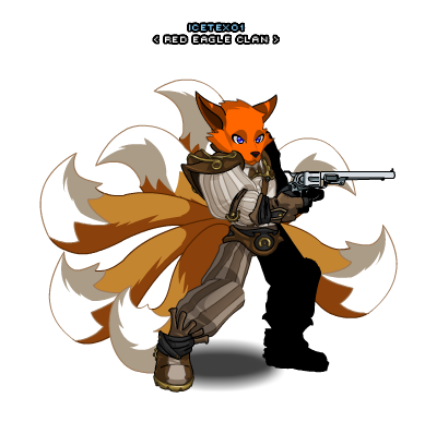 icetex01_fox_bounty_hunter_look_by_icetex01-dabvg3k.png
