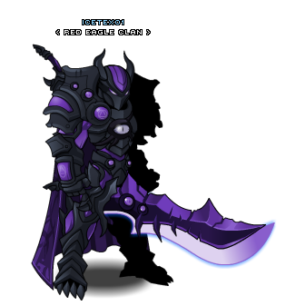 icetex01_choasshaper_look_by_icetex01-dad0k4i.png