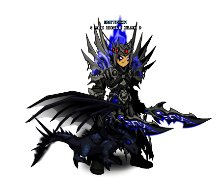 icetex01_ather_litch_king_look_by_icetex01-dafikw5.png