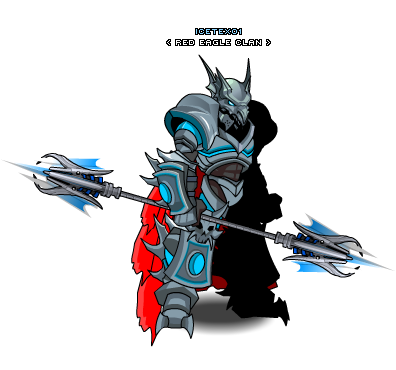 icetex01_evolved_dragonlord_v2_0_by_icetex01-dakeawg.png
