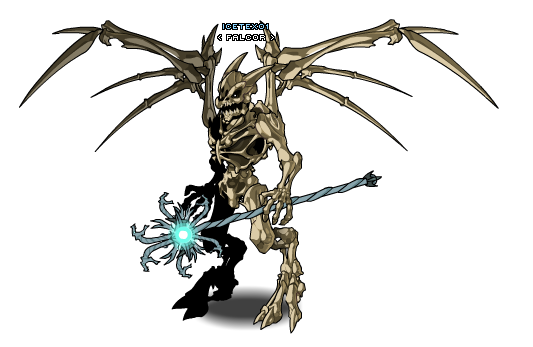 icetex01_ather_litch_king_v2_0_look_by_icetex01-dayg22y.png