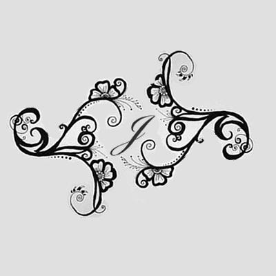 Henna Tatto by xsjado9122