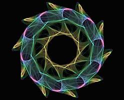 Pinwheel by cinnamongurl22