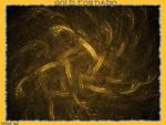 Gold Tornado