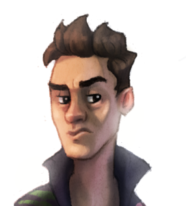 jgabrielgarin's Profile Picture