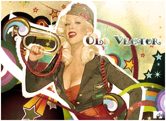 Votaciones DPD Ring#9 Old_vector_by_luisthewater-d2z7o4b