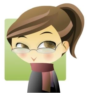 julianejochims's Profile Picture