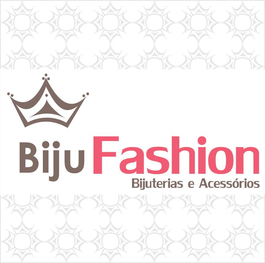 Muito Logotipo - Biju Fashion com arabesco by brunammolinari on DeviantArt WQ58