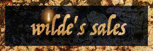 oml_wilde_sales_brighter_by_wildewinged-dcjipez.png
