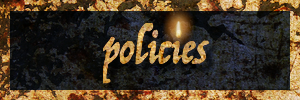 oml_policies_brighter_by_wildewinged-dcjipff.png