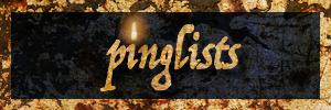 oml_pinglists_brighter_by_wildewinged-dcjipfo.png