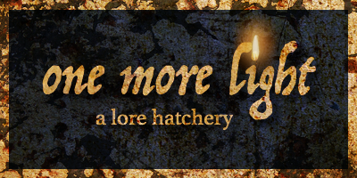 one_more_light_banner_with_sub_by_wildewinged-dcjipt0.png