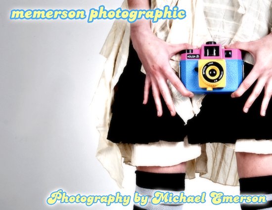 memersonphotographic's Profile Picture