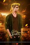 Alec Scott - manip
