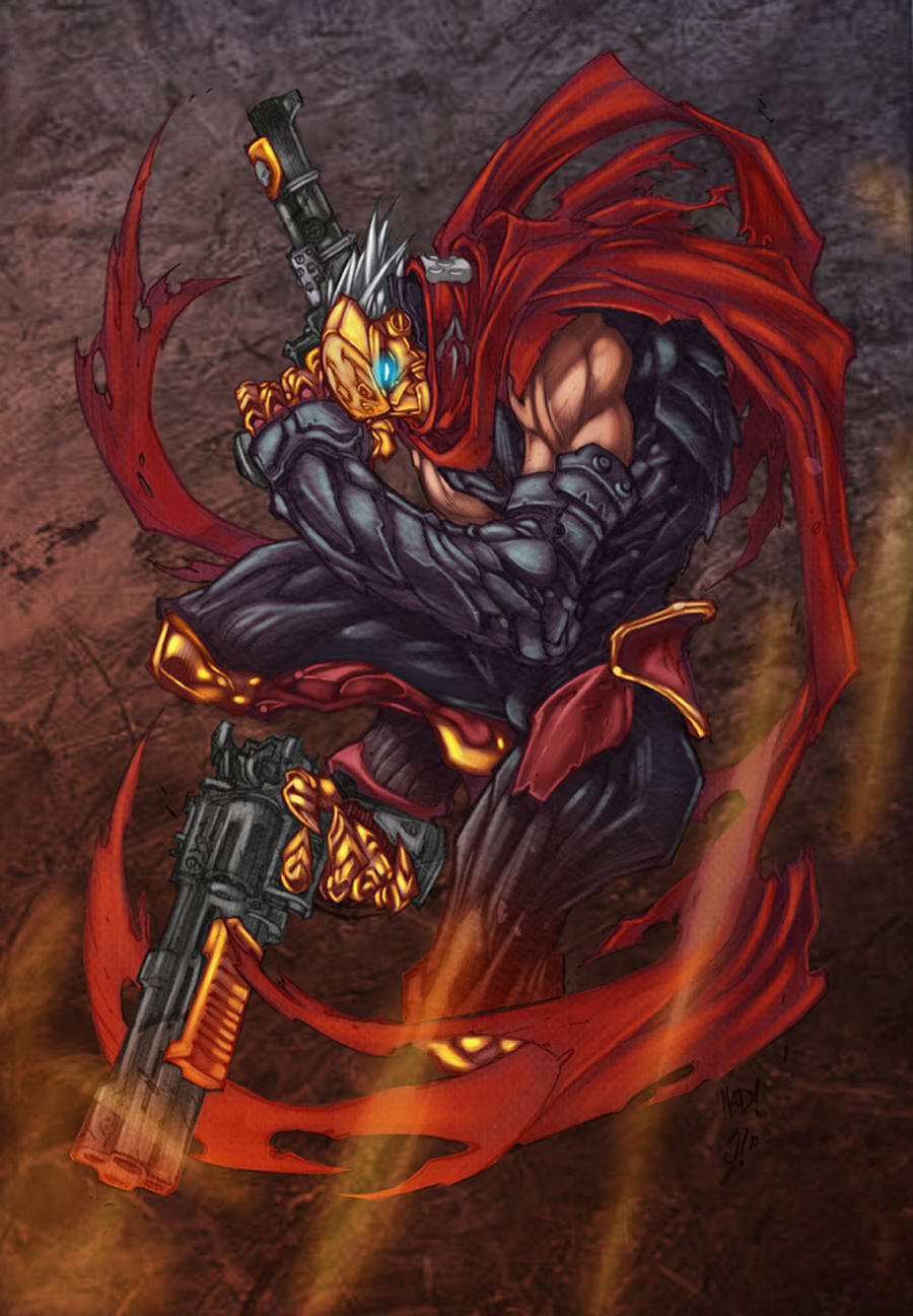Darksiders Strife | www.pixshark.com - Images Galleries ...