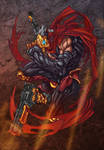 Gunsmith of Doom