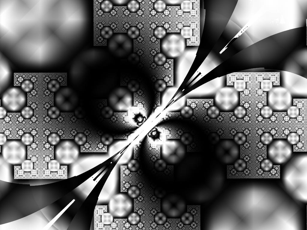 Point Art Element : Connection point by element spirits on deviantart