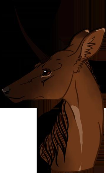 Savalya by mule-deer