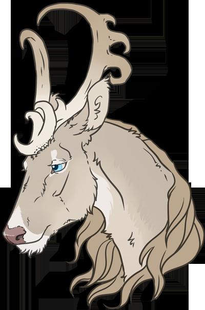 Lunemyr by mule-deer