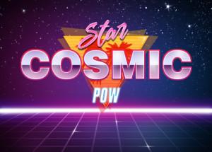 StarCosmicPow's Profile Picture