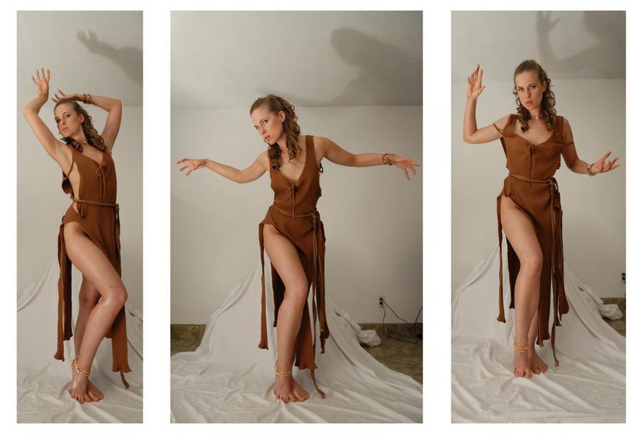 eleonora boi sexy nuda giovani donne con belle tette