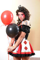 Brandi Queen of hearts 1a by jagged-eye