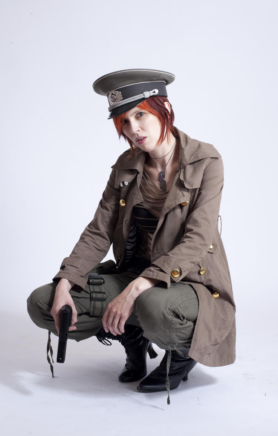 StarryMuse Military 1a