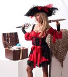 Jessica Pirate 2a