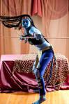 Jessica Avatar 4a