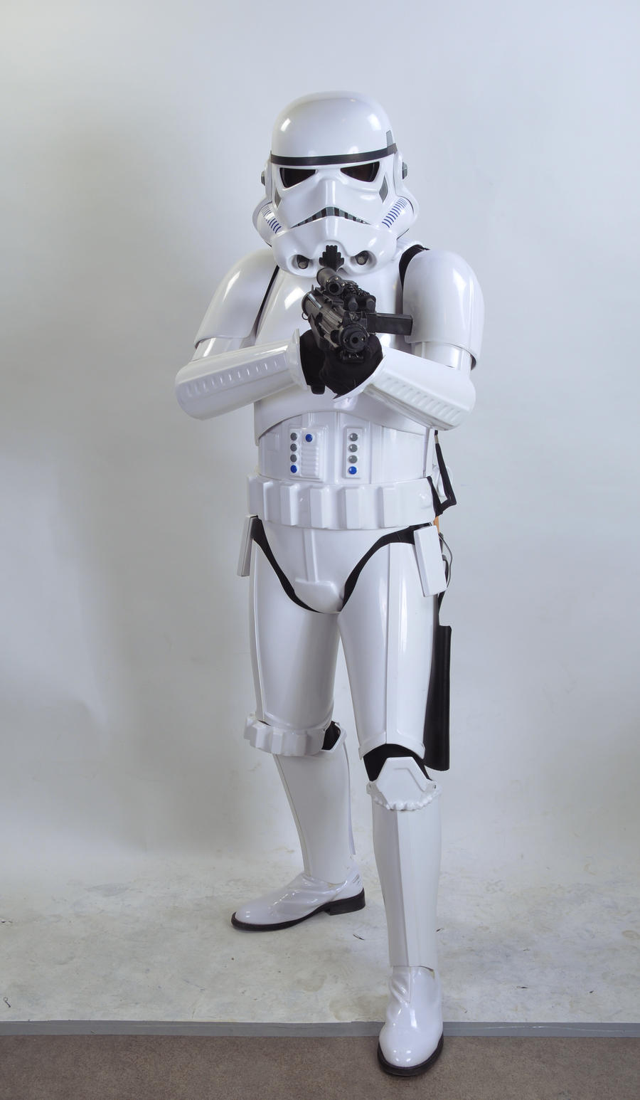 CCE Stormtrooper 1a