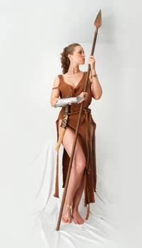 Angela Tribal 4a
