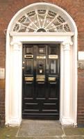 Ireland Door way 1a